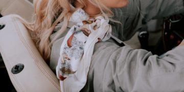 Tipps fürs Halstuch