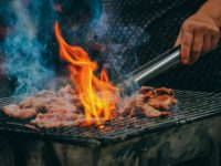 Tipps fürs Barbecue
