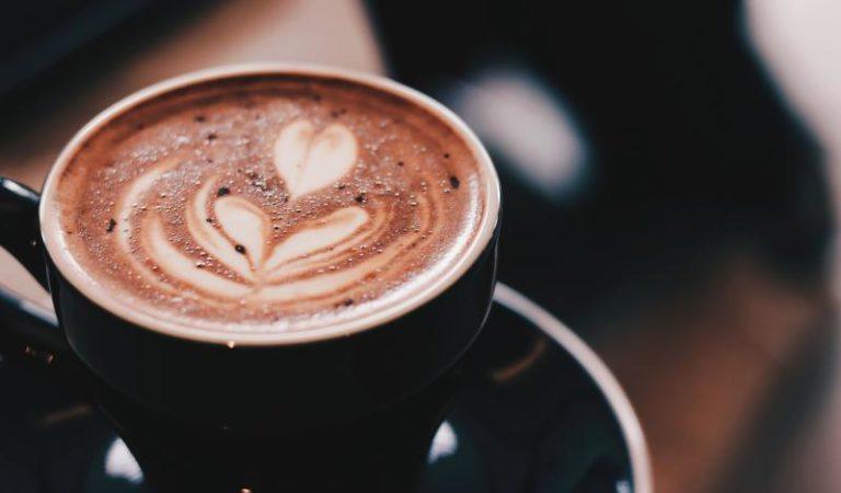 Kaffee Tipps: Genuss und Zubereitung