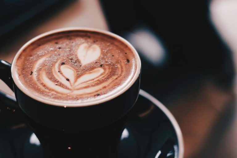Tipps für den KAffee