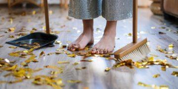 Tipps fürs Putzen