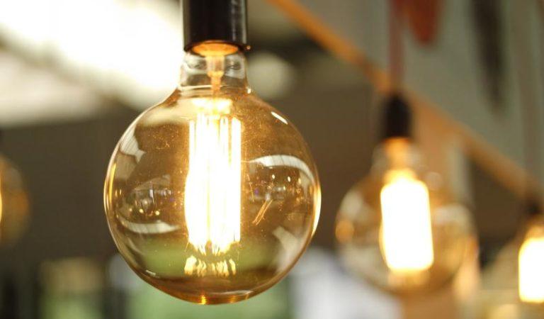 Stromausfall und nun?