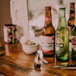Bier selber brauen