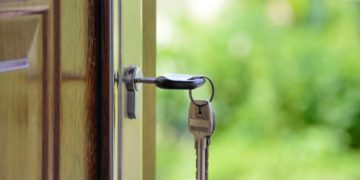 Tipps für den Schlüsseldienst