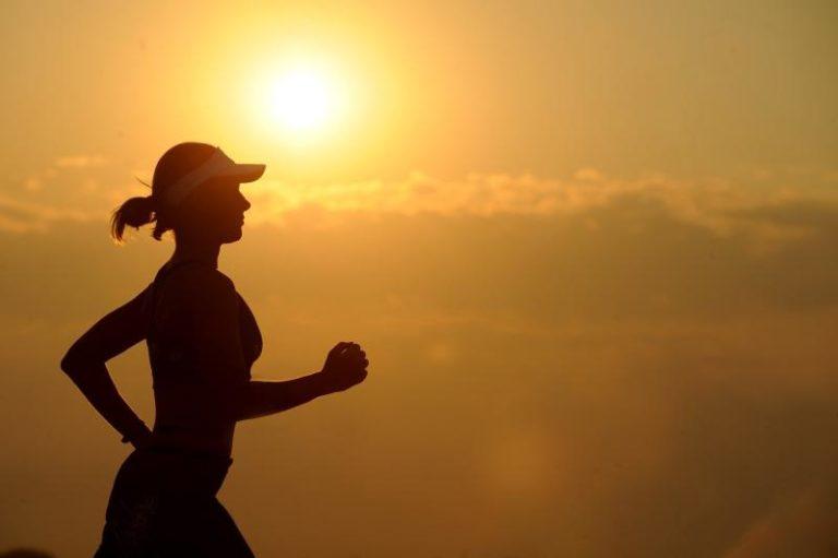 Tipps für die Gesundheit