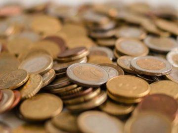 Haushaltsgeld Tipps