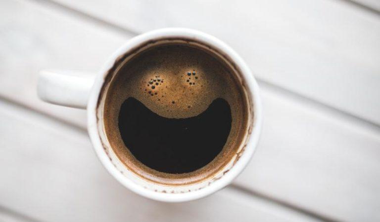 Kaffeetipps