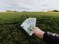 Kredit Tipps und tricks