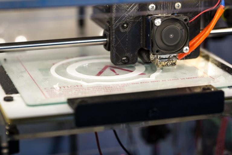 3D Drucker sinnvoll oder nicht