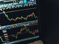 Aktien Tipps und Tricks zum Einstieg