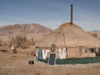 Solaranlage finanzieren